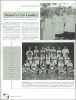 1999 Huron High School Yearbook Page 210 & 211