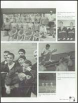 1999 Huron High School Yearbook Page 226 & 227