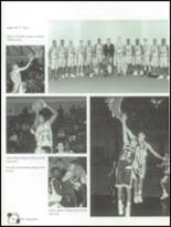 1999 Huron High School Yearbook Page 230 & 231