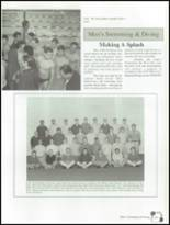 1999 Huron High School Yearbook Page 240 & 241