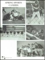 1999 Huron High School Yearbook Page 270 & 271