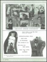 1999 Huron High School Yearbook Page 284 & 285