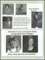 1999 Huron High School Yearbook Page 298 & 299