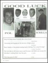 1999 Huron High School Yearbook Page 324 & 325