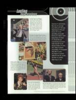 1999 Huron High School Yearbook Page 366 & 367