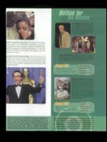 1999 Huron High School Yearbook Page 370 & 371