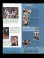 1999 Huron High School Yearbook Page 374 & 375