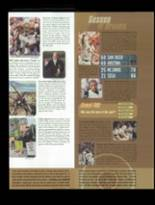 1999 Huron High School Yearbook Page 378 & 379