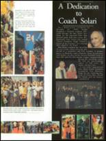 2000 South Pasadena High School Yearbook Page 26 & 27