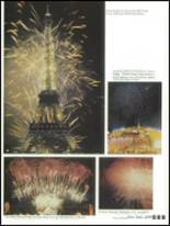 2000 South Pasadena High School Yearbook Page 60 & 61