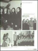 2000 South Pasadena High School Yearbook Page 66 & 67