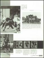 2000 South Pasadena High School Yearbook Page 74 & 75