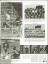 2000 South Pasadena High School Yearbook Page 76 & 77