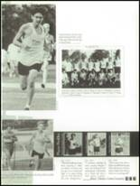 2000 South Pasadena High School Yearbook Page 78 & 79