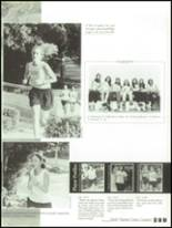 2000 South Pasadena High School Yearbook Page 80 & 81