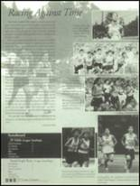 2000 South Pasadena High School Yearbook Page 82 & 83