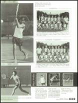 2000 South Pasadena High School Yearbook Page 88 & 89