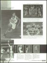2000 South Pasadena High School Yearbook Page 94 & 95