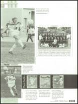 2000 South Pasadena High School Yearbook Page 98 & 99