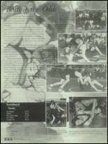 2000 South Pasadena High School Yearbook Page 102 & 103