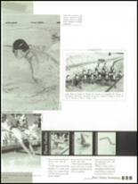 2000 South Pasadena High School Yearbook Page 106 & 107