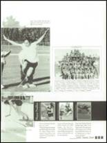 2000 South Pasadena High School Yearbook Page 114 & 115