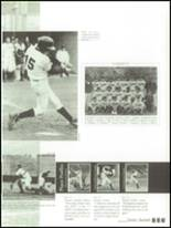 2000 South Pasadena High School Yearbook Page 118 & 119