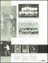 2000 South Pasadena High School Yearbook Page 128 & 129