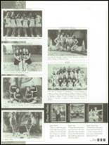 2000 South Pasadena High School Yearbook Page 130 & 131