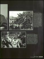 2000 South Pasadena High School Yearbook Page 146 & 147