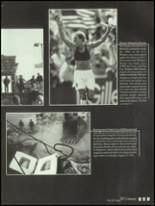 2000 South Pasadena High School Yearbook Page 148 & 149