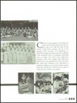 2000 South Pasadena High School Yearbook Page 152 & 153