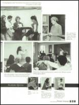 2000 South Pasadena High School Yearbook Page 170 & 171