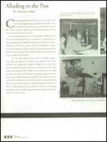2000 South Pasadena High School Yearbook Page 172 & 173