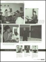 2000 South Pasadena High School Yearbook Page 174 & 175