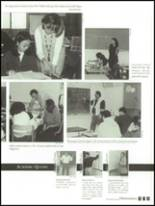 2000 South Pasadena High School Yearbook Page 176 & 177