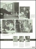 2000 South Pasadena High School Yearbook Page 178 & 179