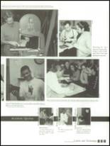 2000 South Pasadena High School Yearbook Page 180 & 181