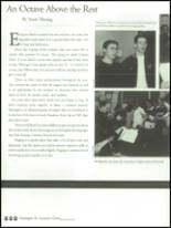 2000 South Pasadena High School Yearbook Page 192 & 193