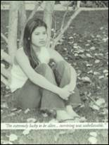 2000 South Pasadena High School Yearbook Page 212 & 213