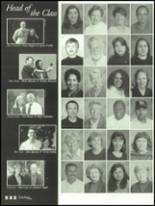2000 South Pasadena High School Yearbook Page 218 & 219