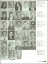 2000 South Pasadena High School Yearbook Page 220 & 221
