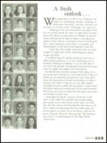 2000 South Pasadena High School Yearbook Page 224 & 225