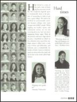 2000 South Pasadena High School Yearbook Page 228 & 229