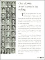 2000 South Pasadena High School Yearbook Page 240 & 241