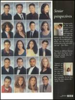 2000 South Pasadena High School Yearbook Page 268 & 269