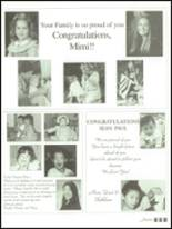 2000 South Pasadena High School Yearbook Page 304 & 305