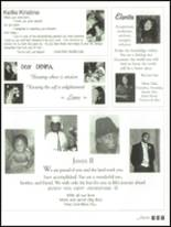 2000 South Pasadena High School Yearbook Page 308 & 309