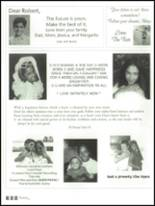 2000 South Pasadena High School Yearbook Page 312 & 313