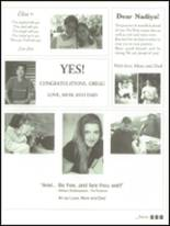 2000 South Pasadena High School Yearbook Page 314 & 315